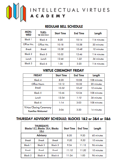 bell_sched_regular_17.png