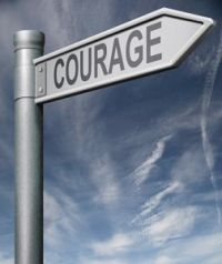 b_200_0_16777215_00_images_blogimages_courage.jpg
