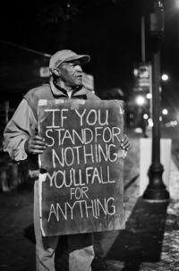 b_200_0_16777215_00_images_blogimages_if-you-stand.jpg