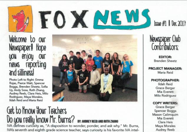 b_635_449_16777215_00_images_Fox_News_IVA_Student-Paper_Dec17.png
