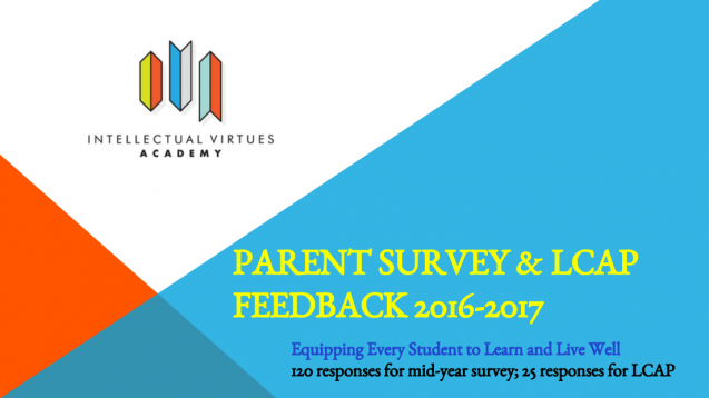 b_638_358_16777215_00_images_parent_survey_2016-17.png