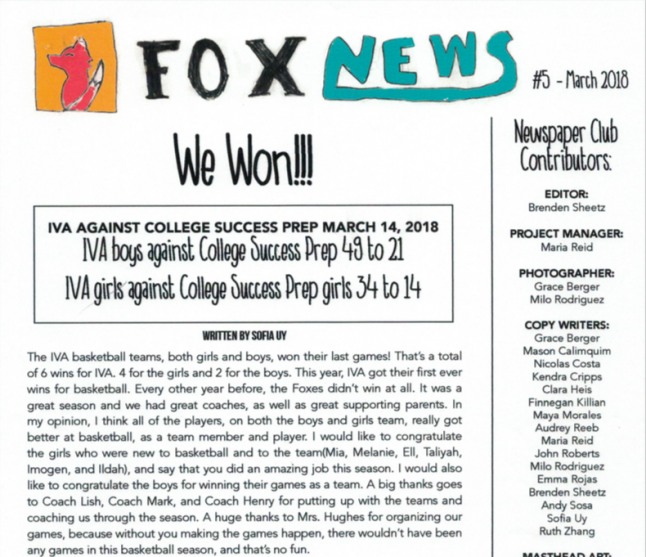 b_646_557_16777215_00_images_Fox_News_IVA_Student_Paper_March18.png