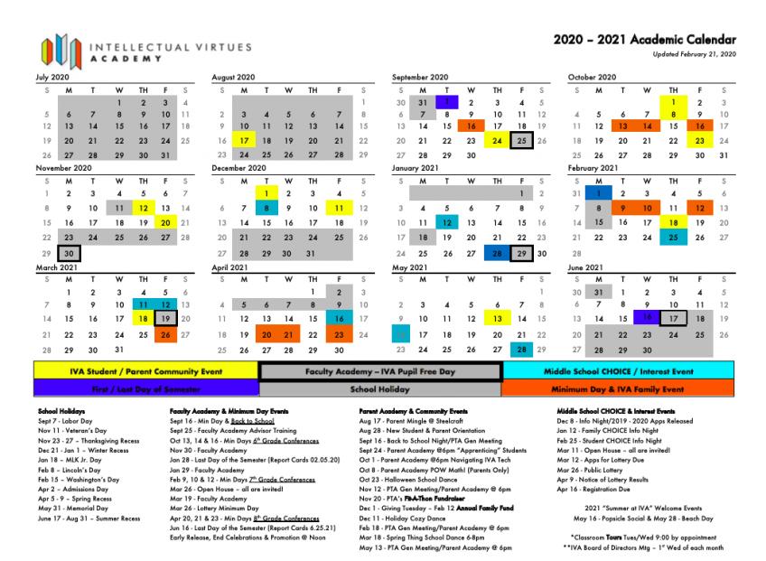 b_848_621_16777215_00_images_Calendar_Feb10_2020.png