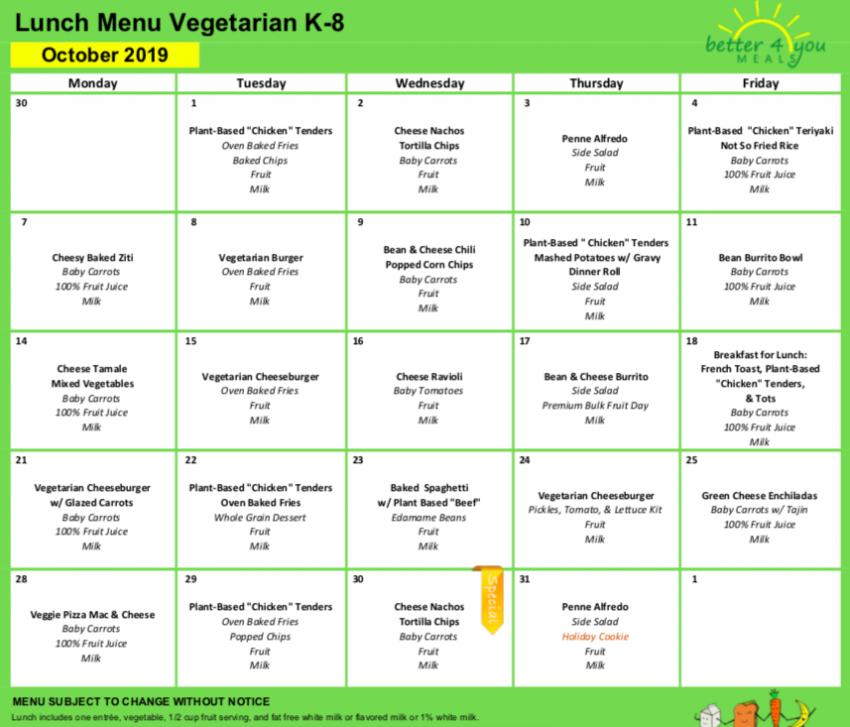 b_850_727_16777215_00_images_lunchprogram_oct_veg_lunch_menu.png
