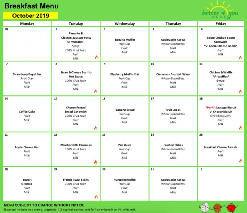 b_850_736_16777215_00_images_lunchprogram_oct_breakfast_menu.png